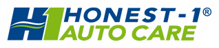 Honest-1 Auto Care Clackamas